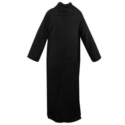 cobertor-com-mangas-preto