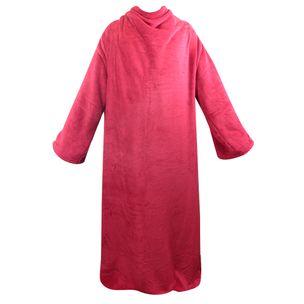 cobertor-com-mangas-vermelho