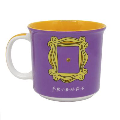 caneca-moldura-friends-frontal