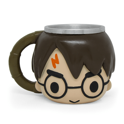 caneca-3d-harry-potter-frontal