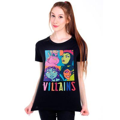 camiseta-baby-look-vilas-disney-frontal