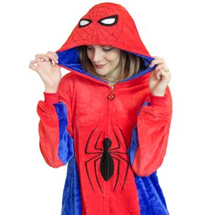 kigurumi-adulto-homem-aranha-capuz