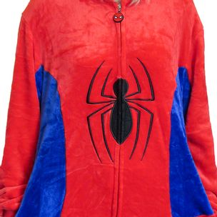 kigurumi-adulto-homem-aranha-detalhe