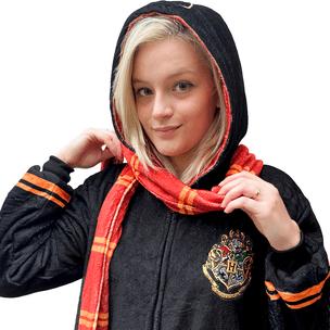 kigurumi-hogwarts-cachecol