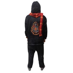 kigurumi-hogwarts-costas