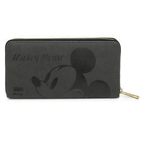 carteira-mickey-mouse-frente