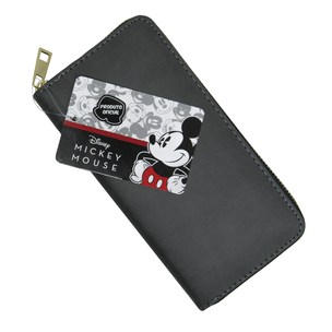 carteira-mickey-mouse-card