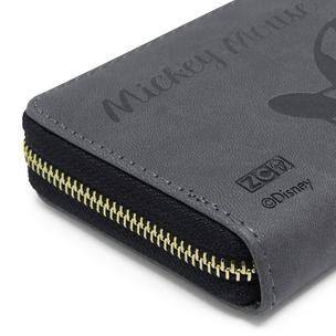 carteira-mickey-mouse-ziper