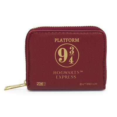 carteira-pequena-plataforma-9-3-4-frente