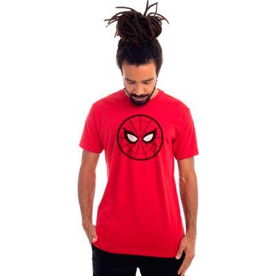 camiseta-homem-aranha-homem