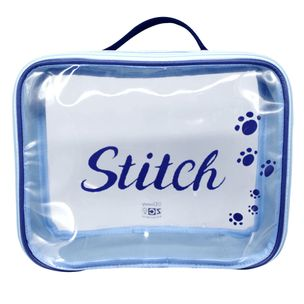 kit-2-necessaires-viagem-stitch-grande