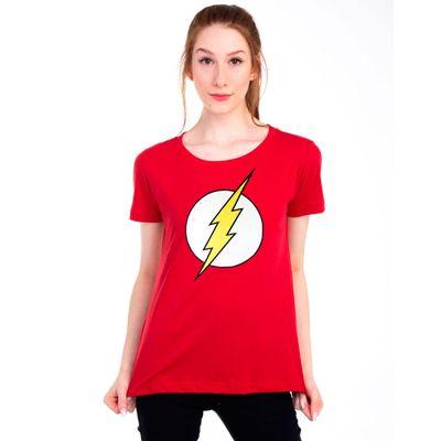 camiseta-baby-look-the-flash