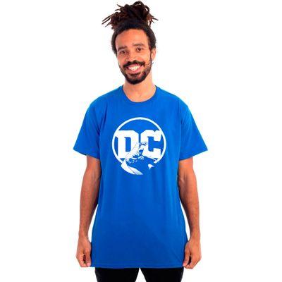 camiseta-dc-comics-batman