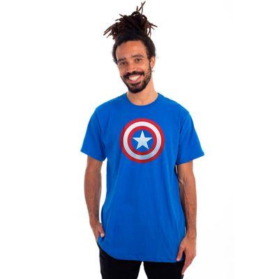 camiseta-escudo-capitao-america