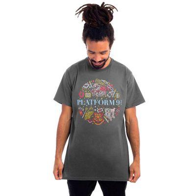 camiseta-icones-plataforma-9-3-4