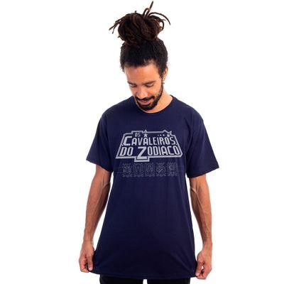 camiseta-cavaleiros-do-zodiaco