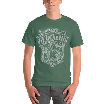 camiseta-hogwarts-sonserina
