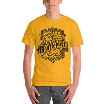 camiseta-hogwarts-lufa-lufa