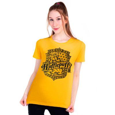 camiseta-baby-look-lufa-lufa