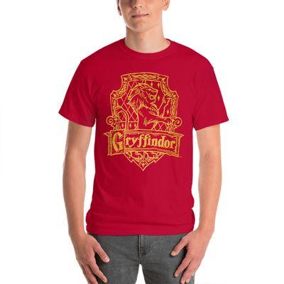 camiseta-hogwarts-grifinoria