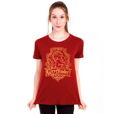 camiseta-baby-look-grifinoria