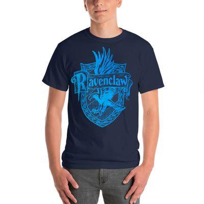 camiseta-hogwarts-corvinal