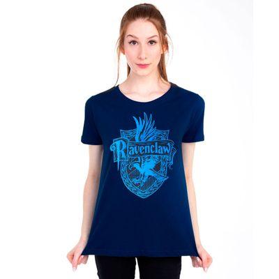 camiseta-baby-look-corvinal