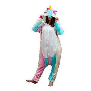 kigurumi-adulto-unicornio-frontal