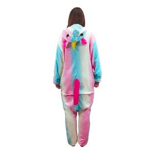 kigurumi-adulto-unicornio-tras