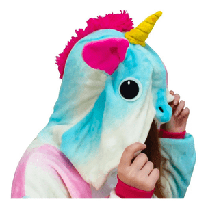 kigurumi-adulto-unicornio-capuz