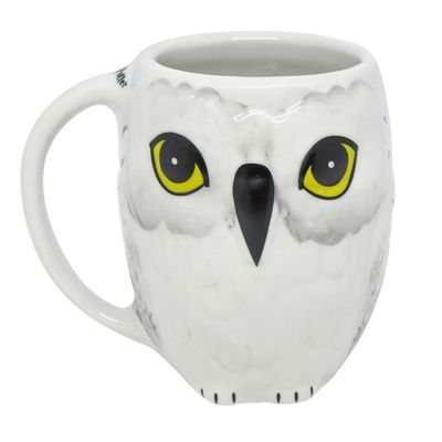 caneca-3d-edwiges-frontal
