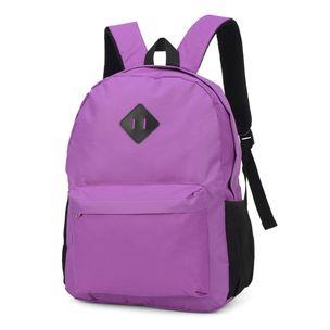 mochila-colors-roxa-frente