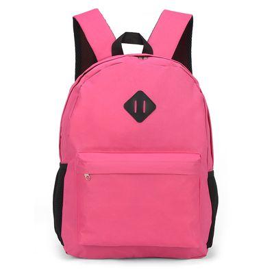 mochila-colors-rosa-frontal