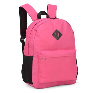 mochila-colors-rosa-frente