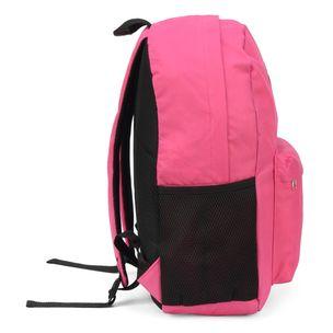 mochila-colors-rosa-lateral