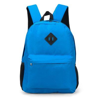 mochila-colors-azul-frontal