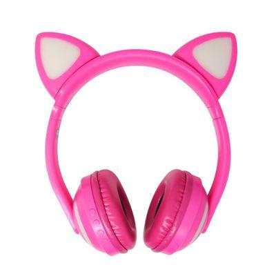 headphone-orelhas-de-gato-frontal