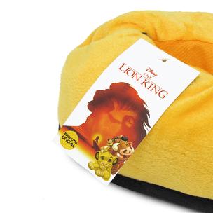 pantufa-3d-simba-card