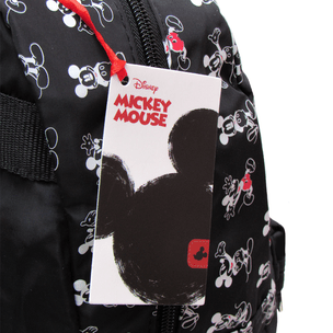 bolsa-mochila-mickey-mouse-movement-card
