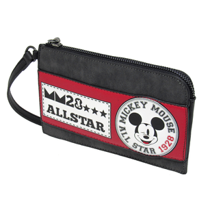 necessaire-mickey-mouse-all-star-frontal