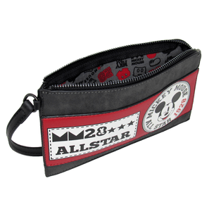 necessaire-mickey-mouse-all-star-aberta