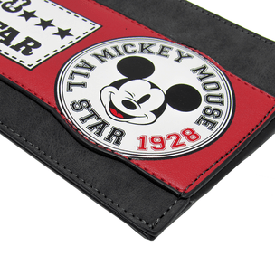 necessaire-mickey-mouse-all-star-detalhe