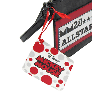 necessaire-mickey-mouse-all-star-card