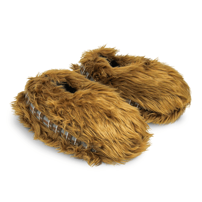 pantufa-3d-chewbacca-frontal