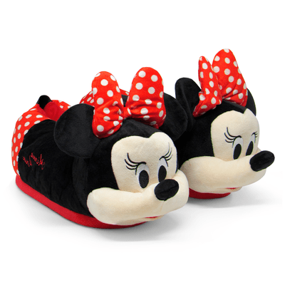 pantufa-3d-minnie-mouse-frontal