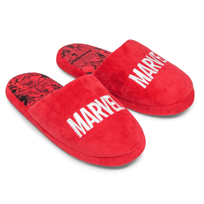 chinelo-marvel-frontal